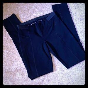 Vera Wang Black pants